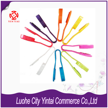 2015 mejor tinte para el cabello marca YINTAI color de pelo tiza pastel pelo chalk