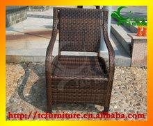 popular outdoor canvas chair