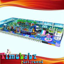 HSZ-KTBB202 children's entertainment equipment, kids party supplies