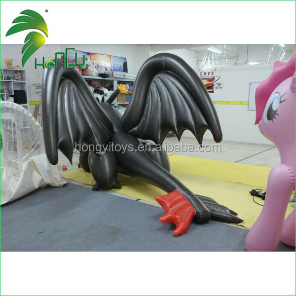 flying dragon q.jpg