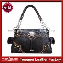 womens bags 2014 guangzhou fashion handbag