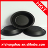 2015 Best-selling Auto Parts plastic plates and cups making machines with Lowest Price Chinese Supplier shopping cart