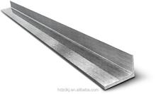 steel bar 50mm angle 90
