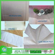 Professional OEM/ODM napkin/tissue/serviette