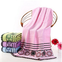 china supplier easy dry towels