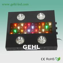 LED cob grow lights Noah 5 watt led integrated 90w high intensity super new lamp for growing plants indoors