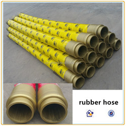 concrete conveying rcc pipe factory with high quality and low price