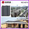 Global glaze roofing material asphalt shingles prices