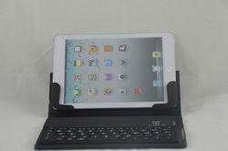 rotate 360 gaming keyboard wireless keyboard for ipad