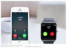 2015 best smartwatch for iPhone mobile phone smart watch