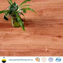 Grandeur Waterproof Indoor Flooring surface source flooring, badminton court wooden flooring, portable tennis court sports floor