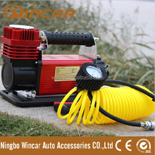 Heavy duty air compressor by Wincar CE Approved 12V 150PSI Pressure