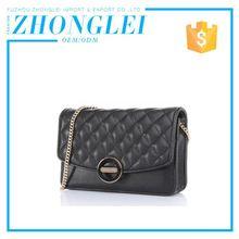 Various Design Business Woman High Fashion Handbags Company