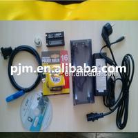 CHC X20 used trimble gps trimble gps controller rtk gps receiver