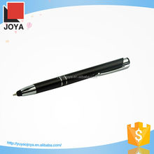 High quality gift pen .novelty pen.promotion pen factory