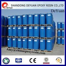 Good Insulation Modified Aromatic Amine Hardner DG8830