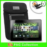 neoprene anti-shock tablet case, anti-shock tablet sleeve, anti-shock tablet pouch cover