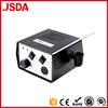 JD7500 35000rpm professional dental micro motor