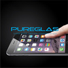 Pureglas low MOQ special screen protector with design for iphone 6 plus