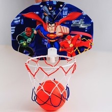 hanging table Children Basketball Board