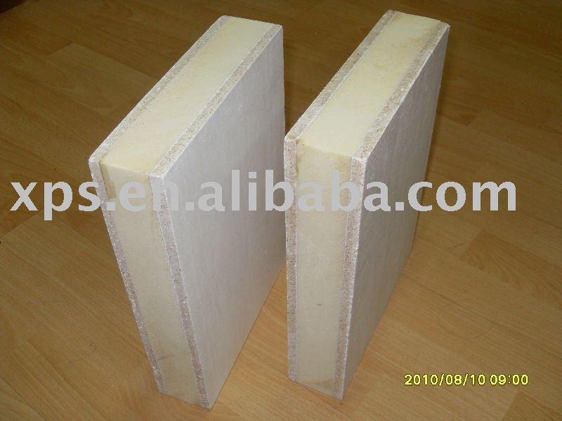 Sip panel structural insulated panel buy sip panel for Where to buy sip panels