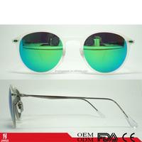 uv400 ce revo sunglasses high quality polarized sunglasses manufacturer sunglasses china