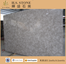 Lady grey bossy grey Chines/2014 factory price stone and marble tiles pricee cheap marble big slab