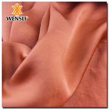 Wholesale China Import High Quality 100% Silk Satin Fabrics In Stock