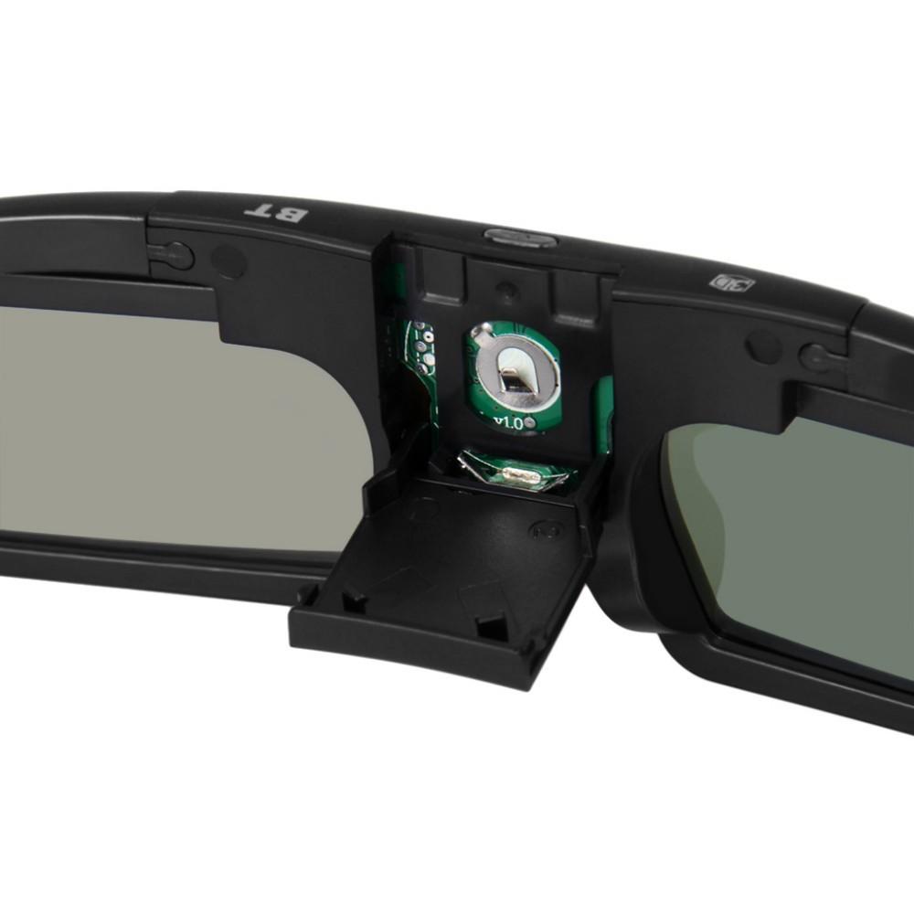 3d glasses VG0001101 3
