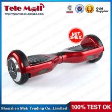 Alibaba self balancing skateboard balance electric car 2 wheel mini smart scooter in stock