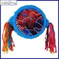 venta al por mayor para piñata fiesta de cumpleaños de decoraciones