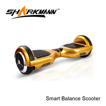 phunkeeduck two-w-h-e-e-l self balancing board buy 2 get 1 free scooter swegway sharkmann china factory