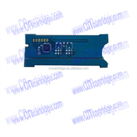 Compatible MLT-D109S/1092S for Samsung SCX-4300/4310/4315 toner reset chip