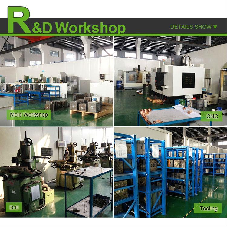 R&D workshop.jpg