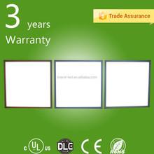 Hot deal 18W square led panel light 300*300*12mm 1500lm