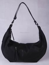 fashion ladies handbags export products leather women handbag