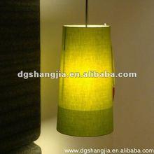 Fiber Optic Curtain Light,Acrylic Chandelier