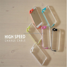 light up phone case for iphone 6
