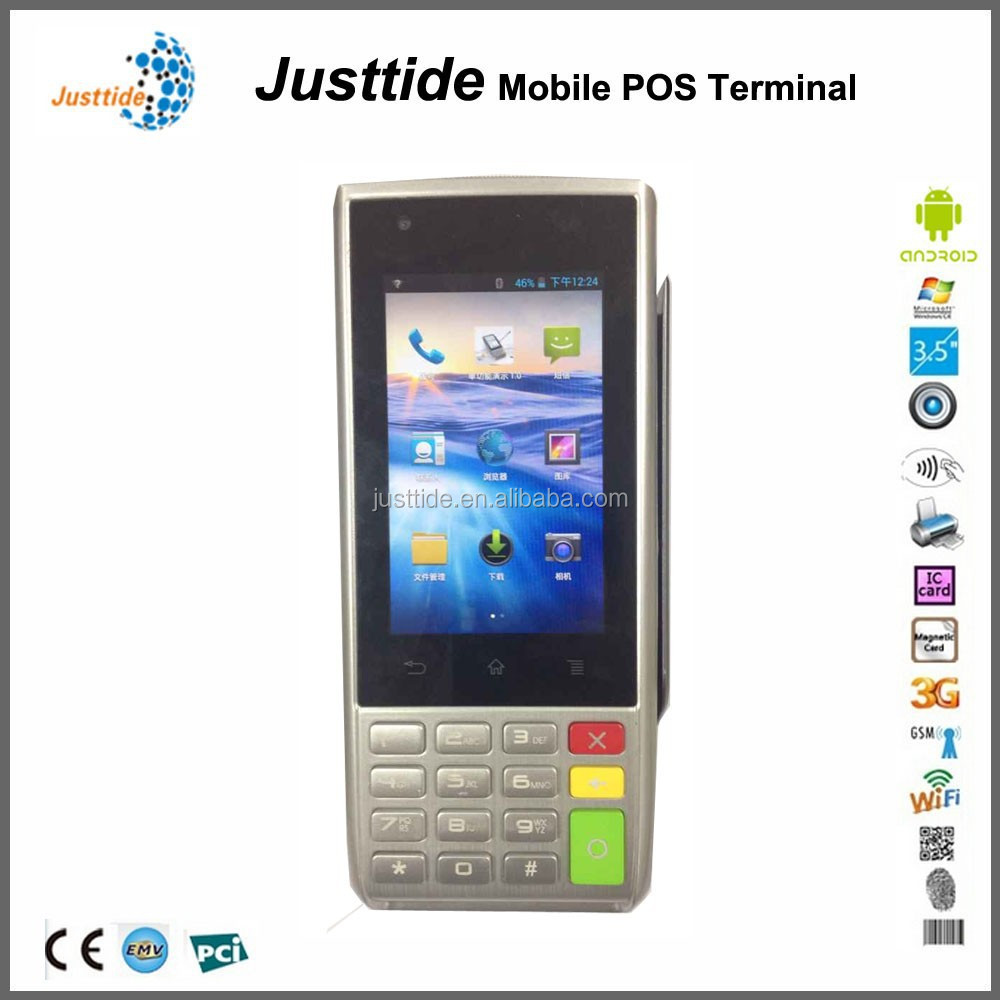 paper roll computer terminal Shop discount 80mm pos paper roll with high-quality online 2018 at aliexpress also you will find more relatd 80mm pos paper roll such as computer  pos terminal.