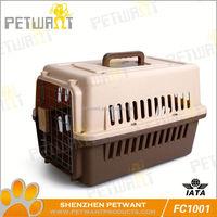 beautiful luxury eva cat carrier
