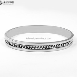 Fashion Spinner Chian Bangle Ceremony China Supplier