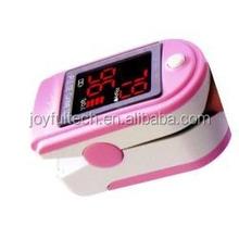 Digital spo2 sensor children pulse oximeter