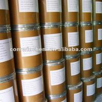 Veterinary medicine, Oxantel Pamoate, 68813-55-8