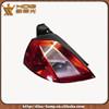 High power car Renault Megane 02 05 Rear lamp, Rear bumper light, rear light OEM: L 8200073236 R 8200073237