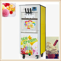 Hot sale low price ice-cream machine