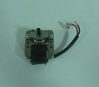 Shaded pole motor motor for mini fan AC Motor