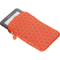Neoprene High quality laptop sleeve tablet cover
