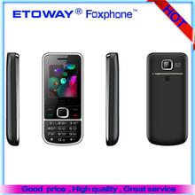 1.77 inch mobile phone low price china mobile phone unlocked