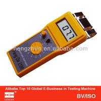 Paper Moisture Tester HZ-6019A