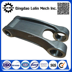 2015 High Quality OEM Stainless Steel Auto Spare Parts